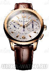 Masterpiece Le Chronographe Limited Edition