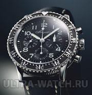 3803 Type XX Aeronavale Flyback Chronograph Limited Edition