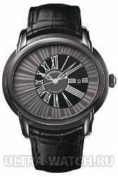 Millenary Automatic Quincy Jones