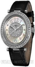Ladies Alma Automatic 38 mm