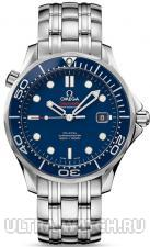 Seamaster Diver 300 M Co-Axial 41 мм