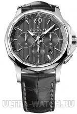 Admiral`s Cup Legend 42 Chronograph