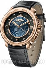 Twenty-8-Eight Automatic Rose gold