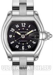 Cartier Roadster - Large Size