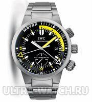 gmt deep one