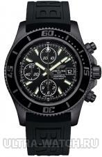 Superocean CHRONOGRAPH II 44мм