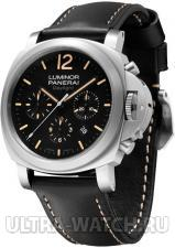 Luminor Chrono Daylight 44mm