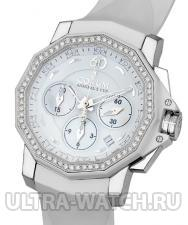 Admiral`s Cup Challenger 40 Chrono Diamonds