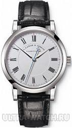 Richard Lange Platinum