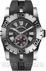 Easy Diver Automatic SED 46