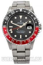GMT-Master II 40mm
