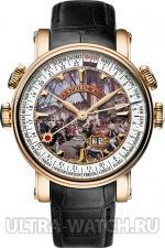 Royal Collection Nelson™s Death Limited edition