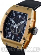 Watches RM 005