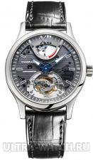 L.U.C. Tourbillon SL