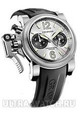 Chronofighter. Oversize