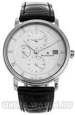 Villeret Double Time Zone