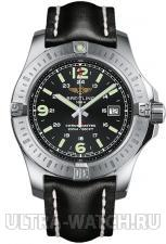 Colt Quartz Steel Mens Watch