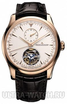 Master Grand Tradition A Tourbillon 43