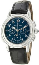 Watch Hommage Londres 1774 Chronograph GMT