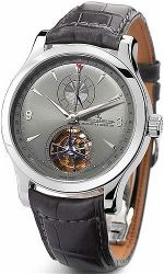 Master Grand Tourbillon Platinum