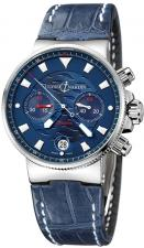 Marine Collection Blue Seal
