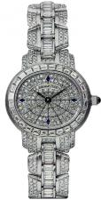 Millenary 2 Hands Pave