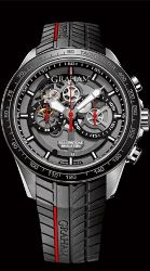 RS Skeleton Chronograph Limited Edition