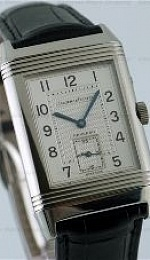 Reverso Night and Day