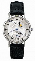 Classique Moon Phase
