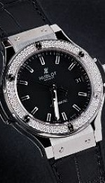 Big Bang 38mm Automatic