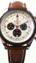 Navitimer Chrono-Matic 49