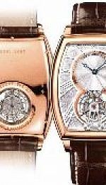 Heritage Grand Complications