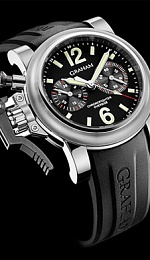 Chronofighter Oversize Full