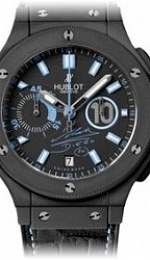 Big Bang 44mm Limited Edition Maradona