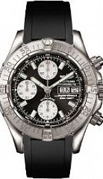 Chrono Superocean