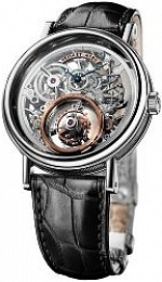 5335 Tourbillon Messidor